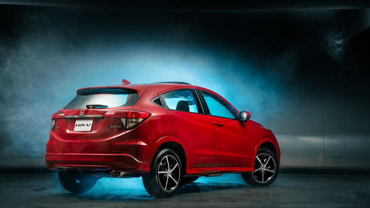 Honda-HR-V-trasero-3-4