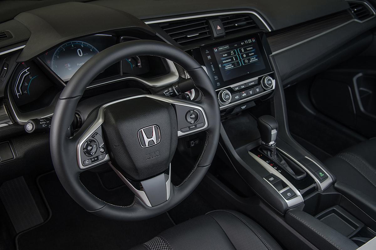 HondaCivicLoRes 16