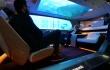 PANASONIC: avances tecnológicos en el ces 2019
