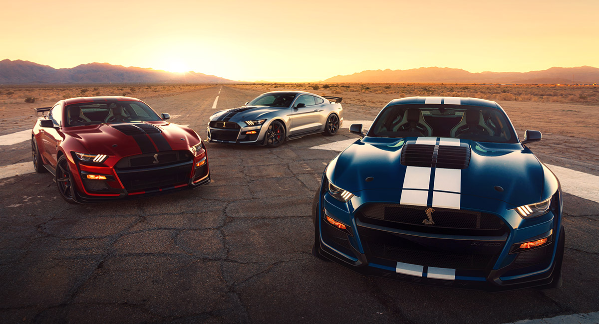 Shelby500 02