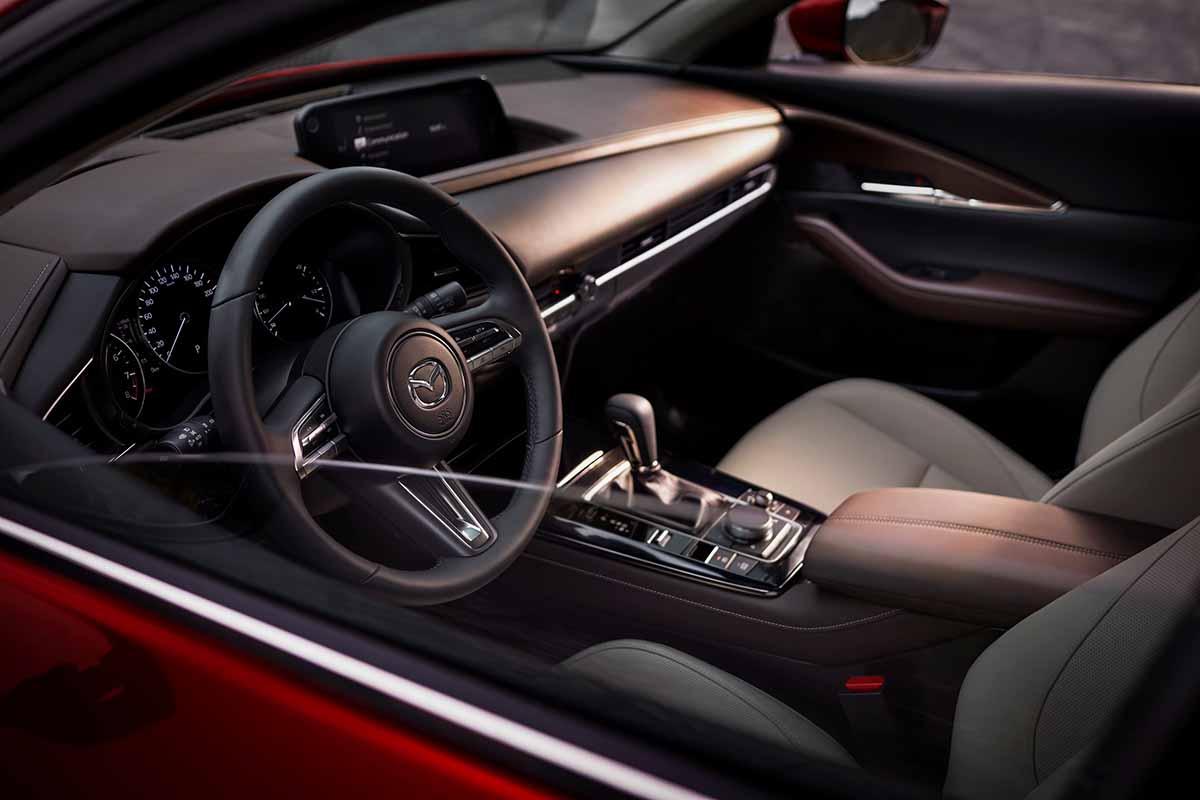 Mazda-CX-30_at_2019GIMS_17
