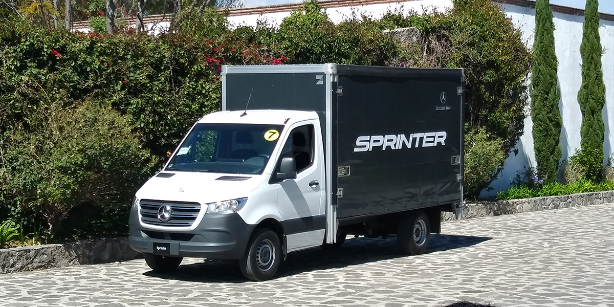 Sprinter11