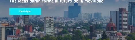 FORD: ONE CHALLENGE CIUDAD DE MÉXICO