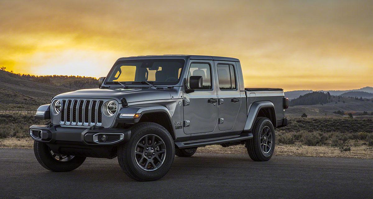 181128_Jeep_Gladiator_04