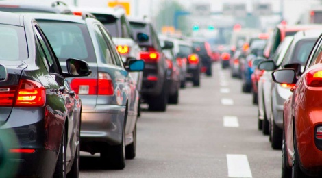 BRIDGESTONE: MANEJO DEFENSIVO CONTRA ACCIDENTES EN CARRETERA