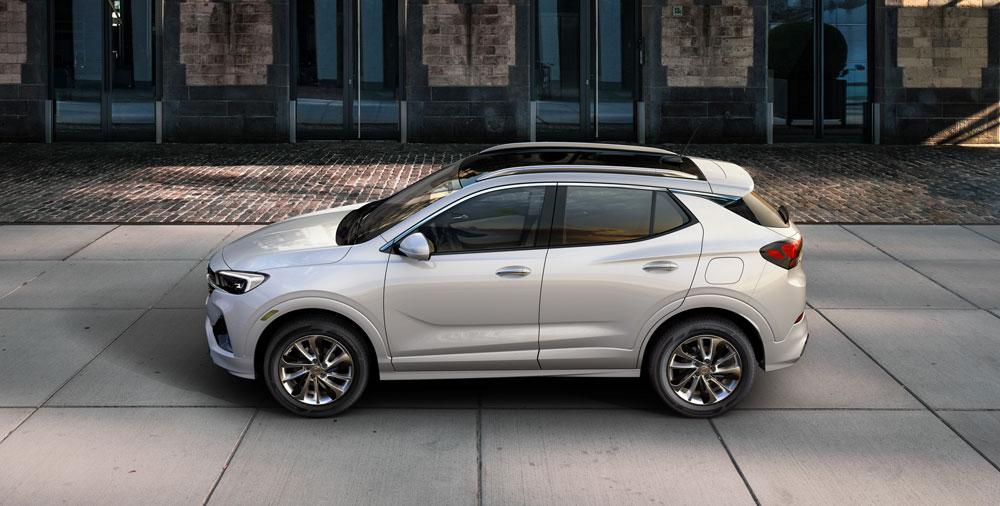 Buick-EncoreGX-2020