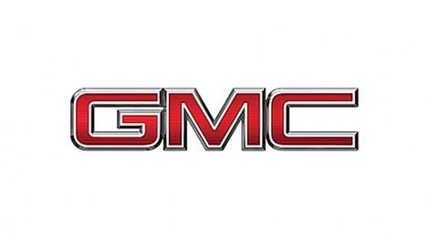 GMC: Acadia y Denali rediseñadas para una mayor experiencia