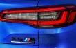 BMW: NUEVOS X5M y X6M con versiones M Competition