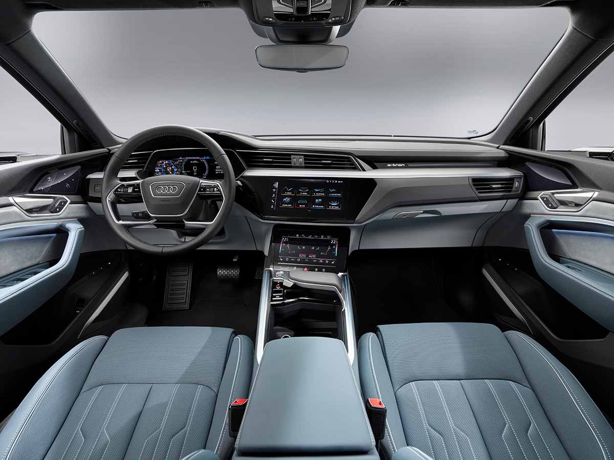 20112019-Audi-e-tron-Sportback-04