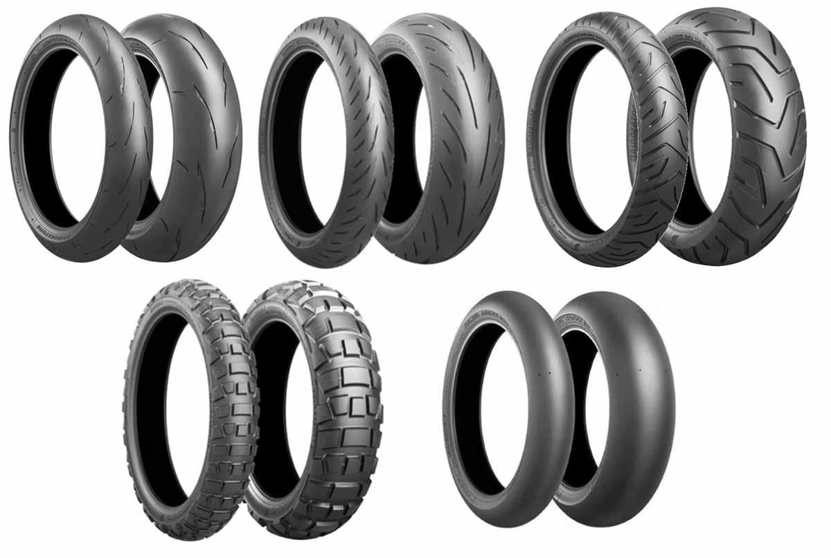 21112019-Bridgestone-03