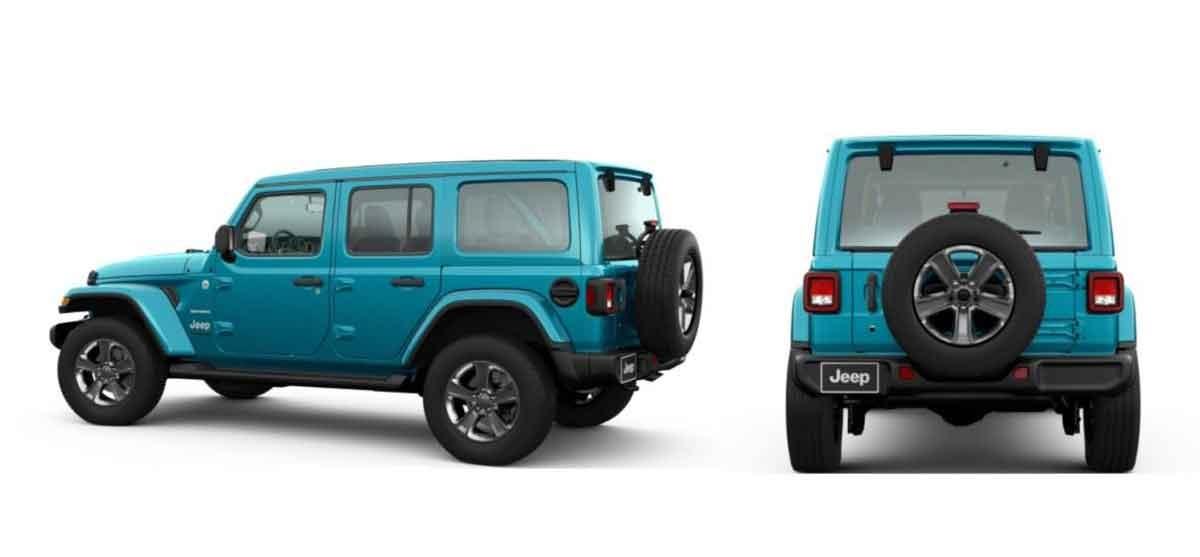 25112019-Jeep-Wrangler-Sahara-02