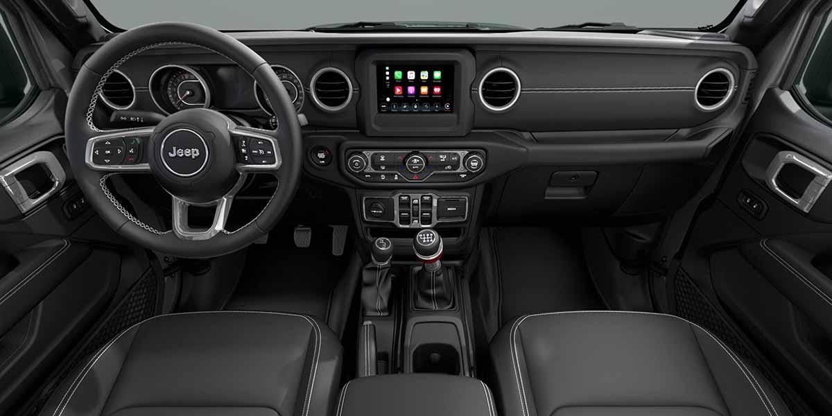 25112019-Jeep-Wrangler-Sahara-05
