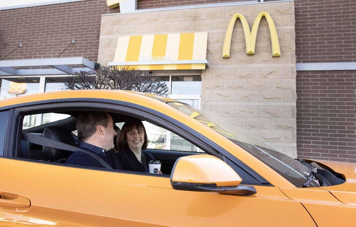 05122019-Ford-McDonalds01