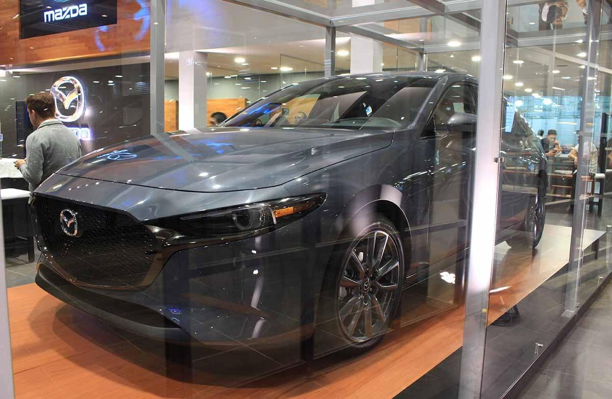 20122019-Mazda-01
