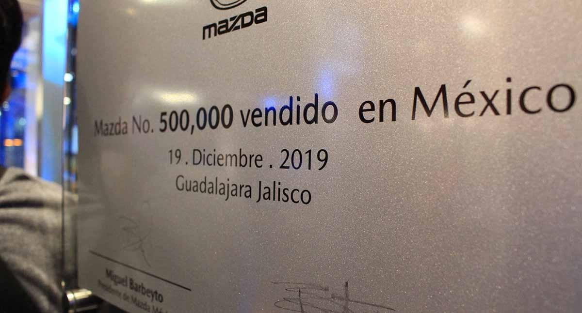 20122019-Mazda-04