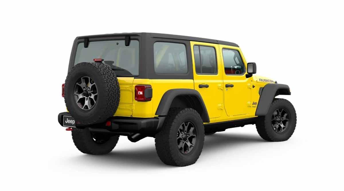 13012020-Jeep-WranglerRubiconXTREME03
