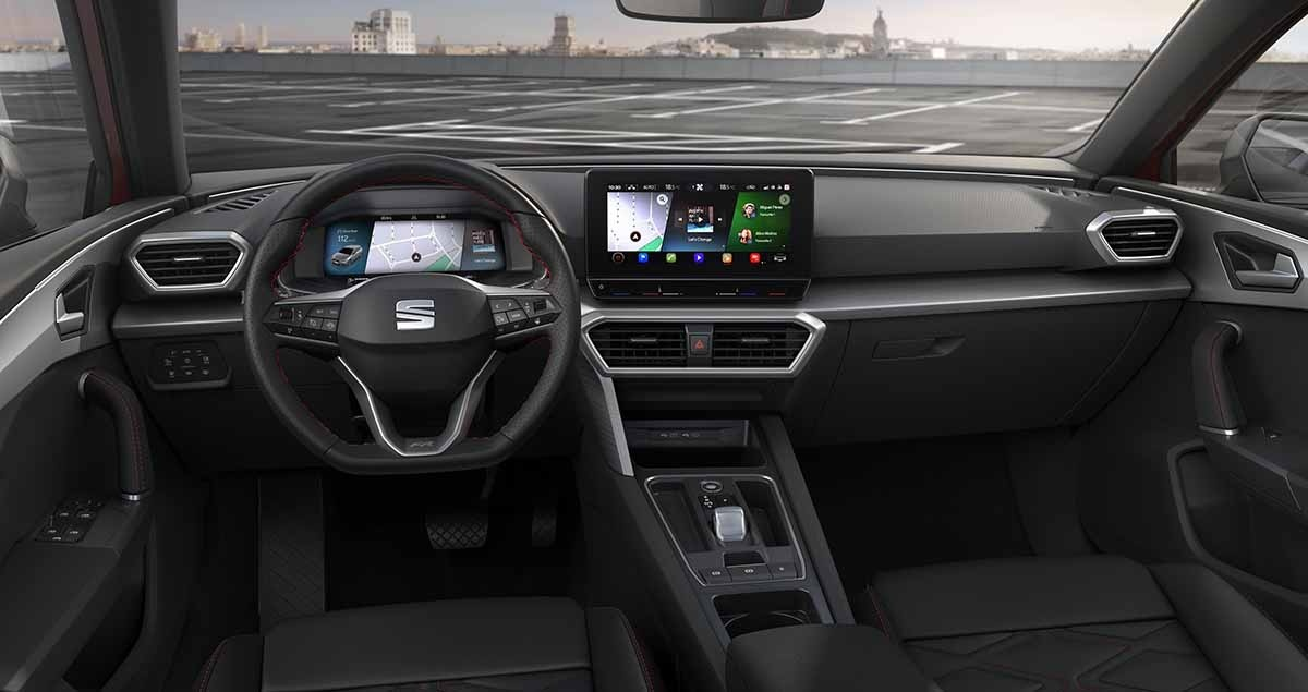 29012020-SEAT-Leon-06