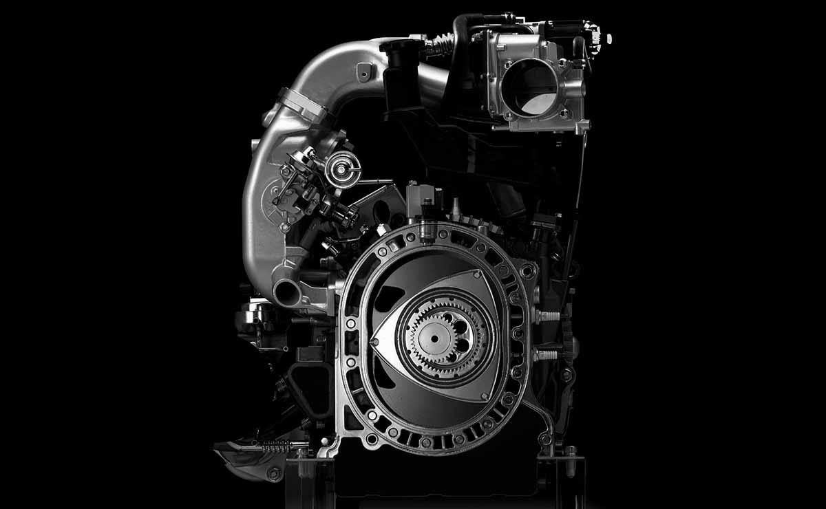 30012020-Centenario-Mazda-04