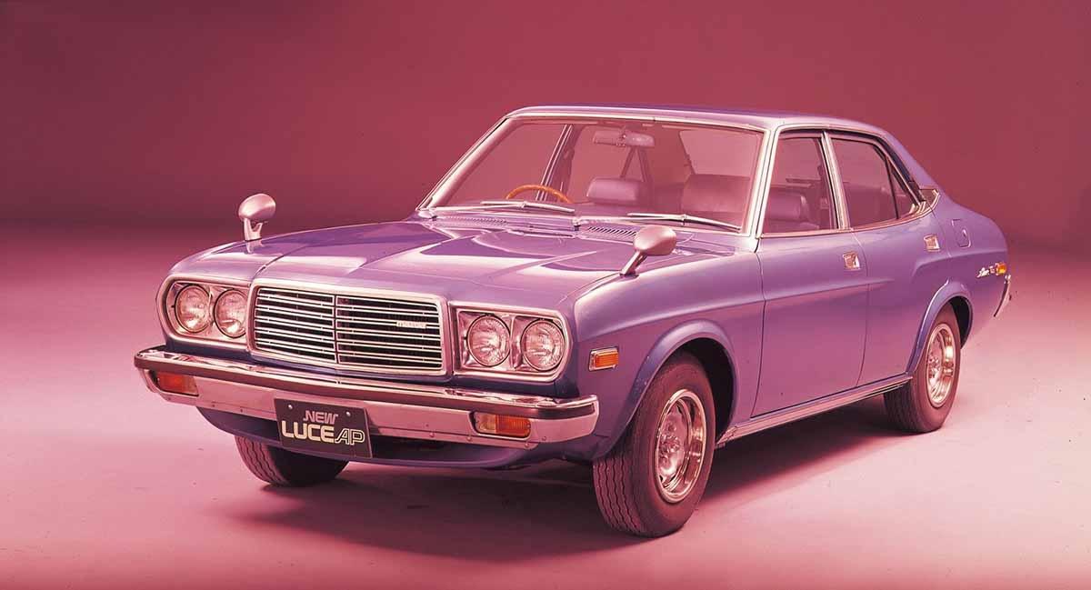 30012020-Centenario-Mazda-06