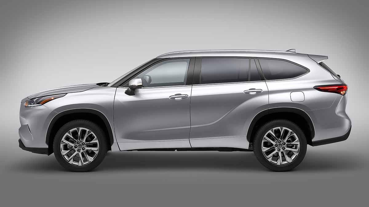 04022020-Toyota-Highlander2020-02