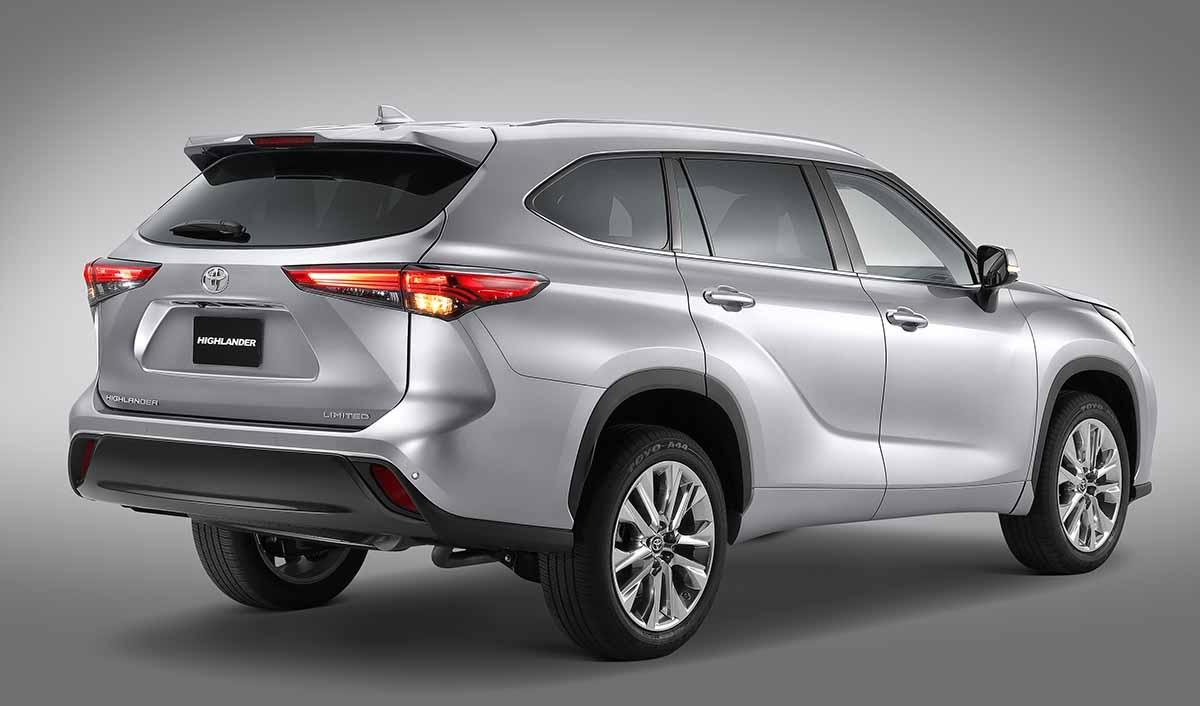 04022020-Toyota-Highlander2020-03
