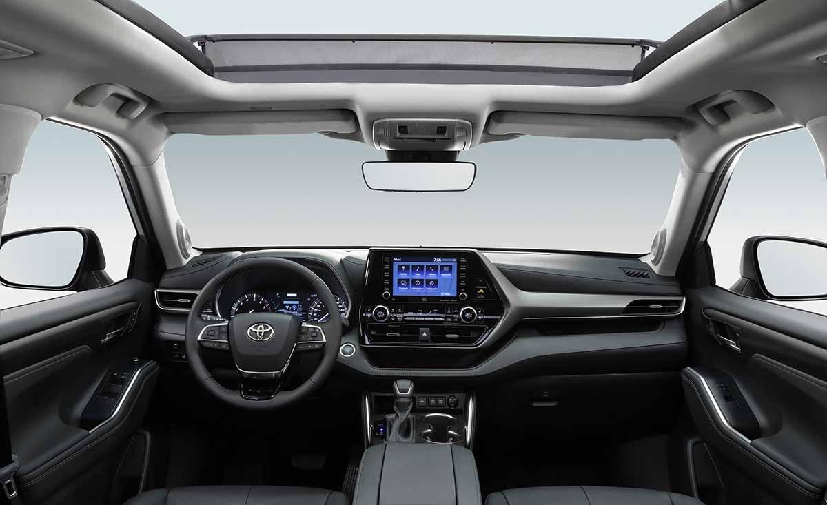04022020-Toyota-Highlander2020-04