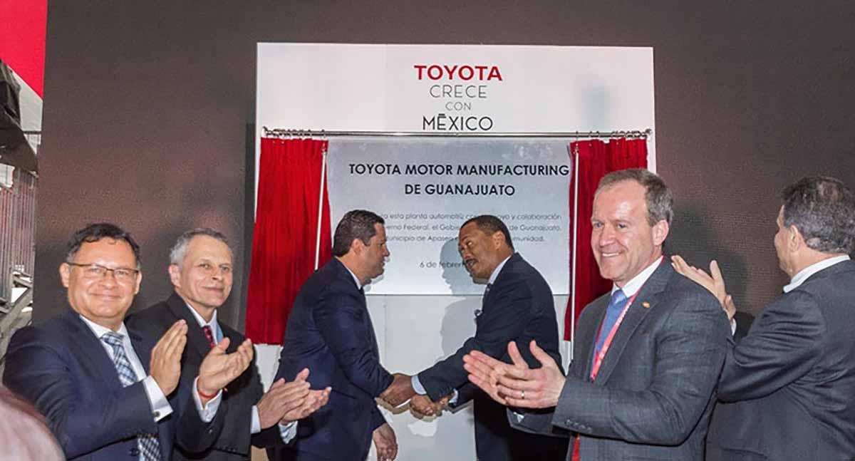 07022020-Toyota-GTO-03