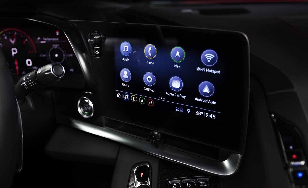 27022020-Chevrolet-Corvette-Stingray-05