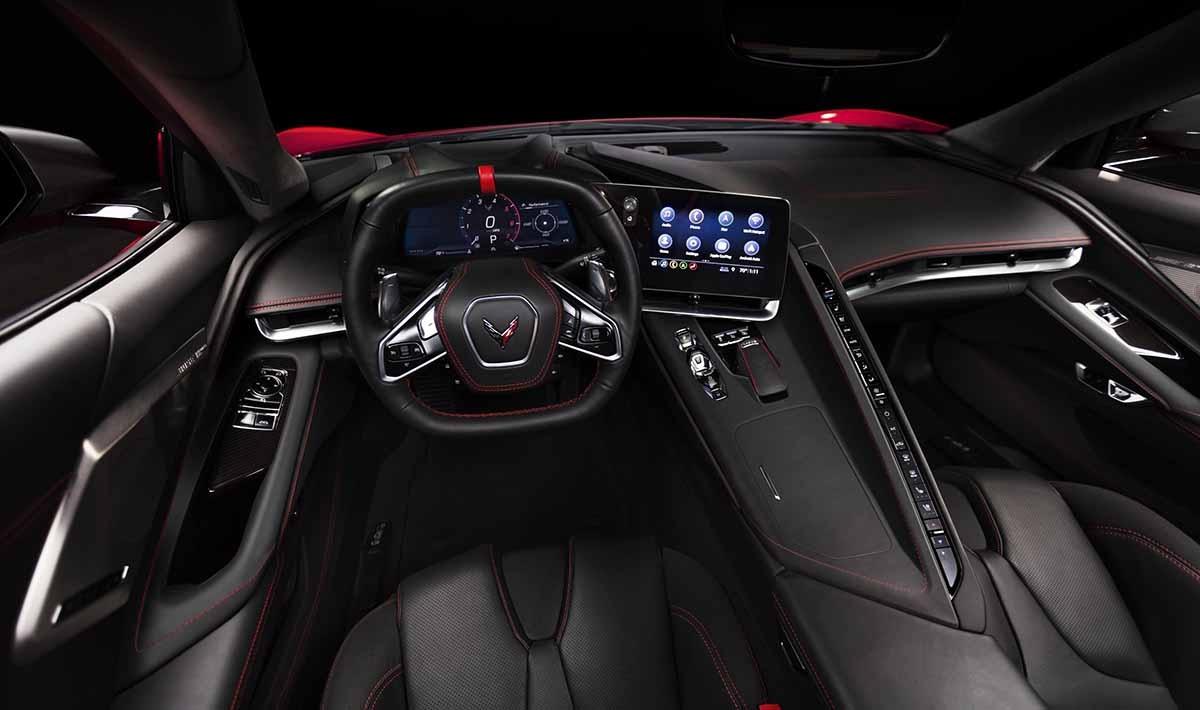 27022020-Chevrolet-Corvette-Stingray-06