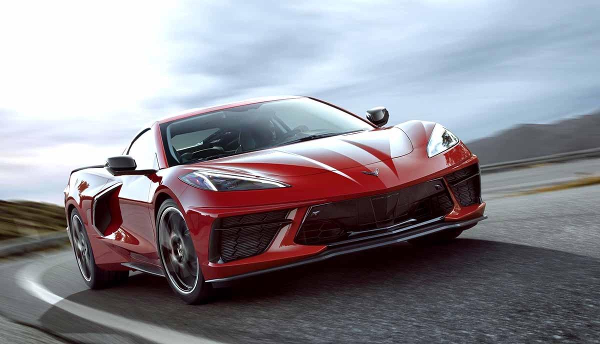 27022020-Chevrolet-Corvette-Stingray-08