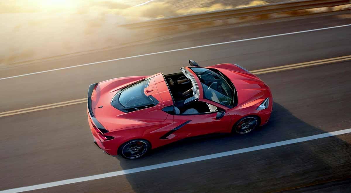 27022020-Chevrolet-Corvette-Stingray-09