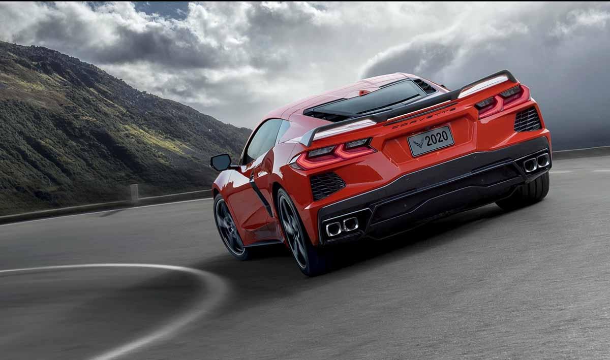 27022020-Chevrolet-Corvette-Stingray-11