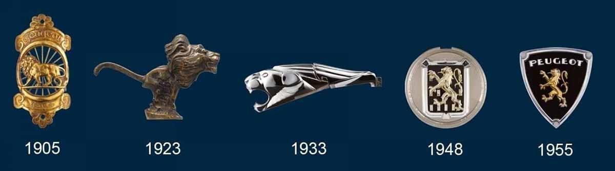 26032020 Peugeot 02