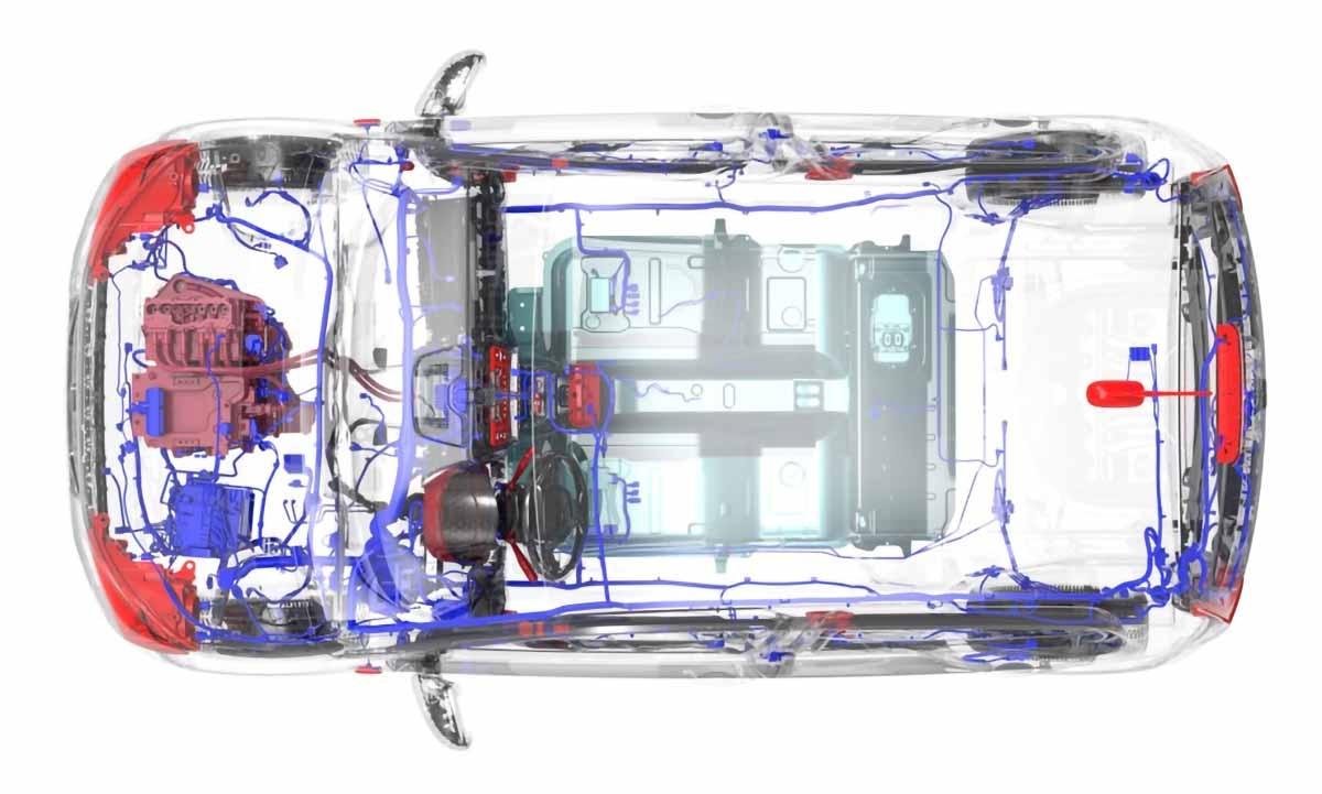 26032020 auto electrico 05