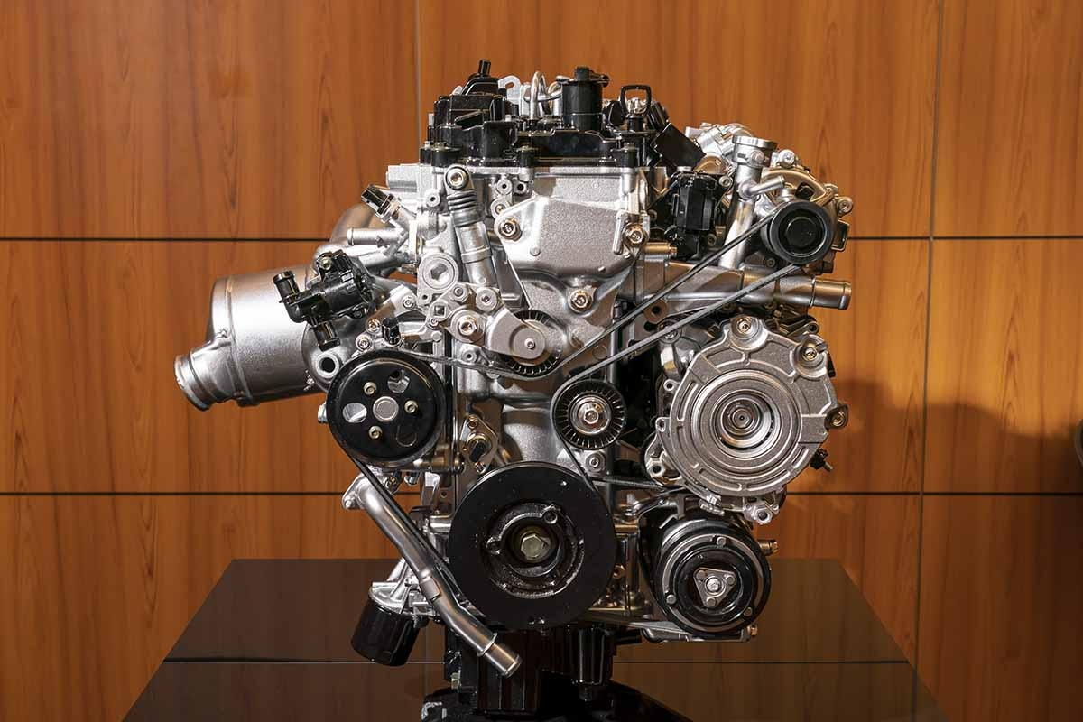 31032020-Mazda_SKYACTIV-X