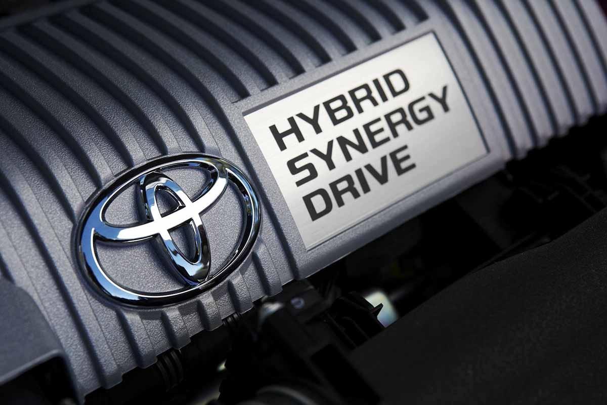 01042020 toyota-hybridsynergydrive3