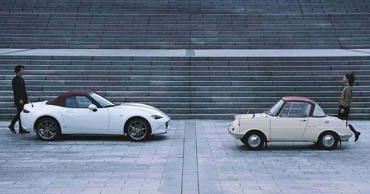 03042020 Mazda 100 aniversario 01