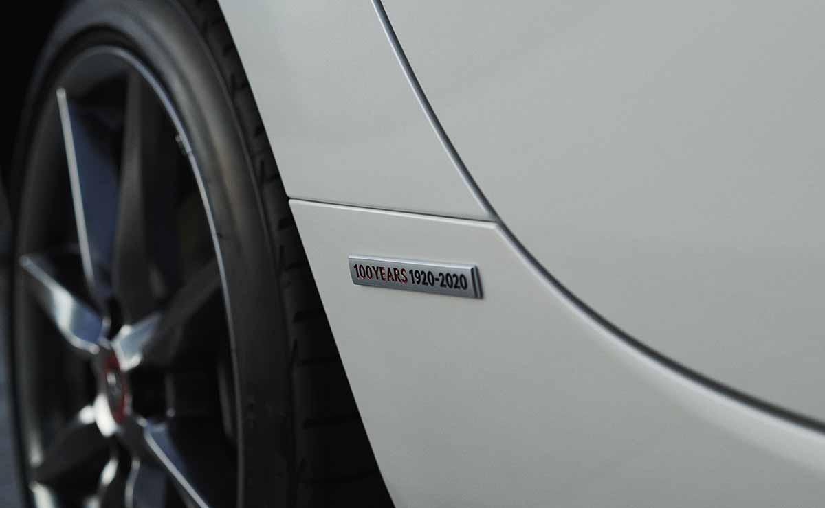 03042020 Mazda 100 aniversario 02