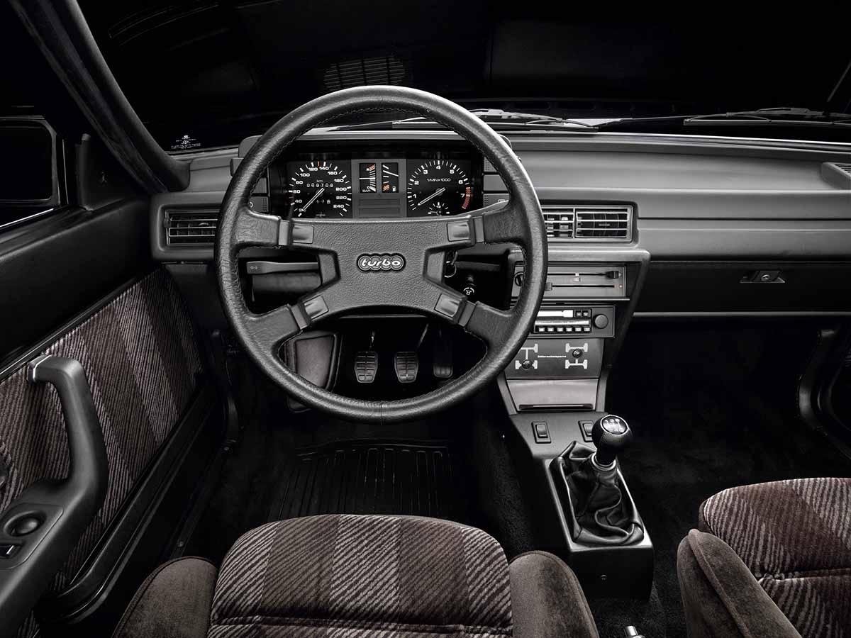 2_Audi-quattro-1984