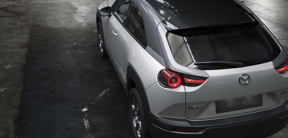 Mazda MX-30 Ceramic Metallic Details (3)