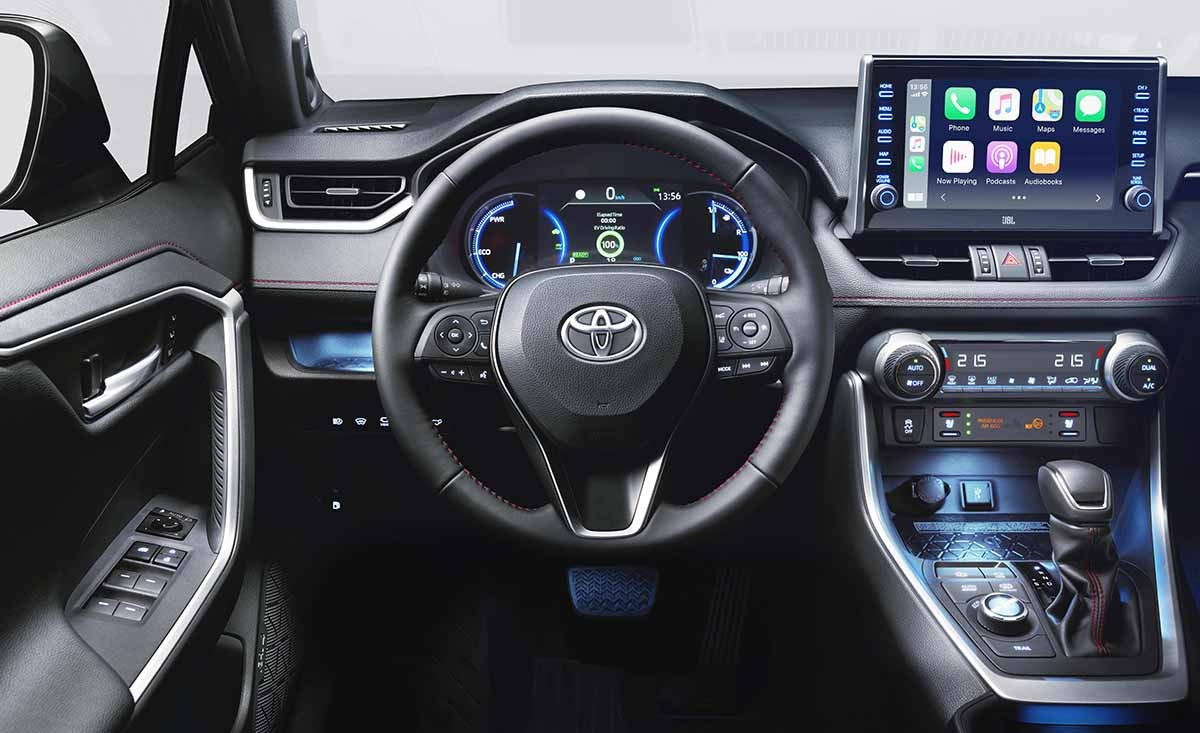 interior-2-v3-white