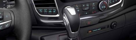 Ford y Volkswagen firman acuerdos para el desarrollo conjunto de vehículos comerciales, eléctricos y de conducción autónoma