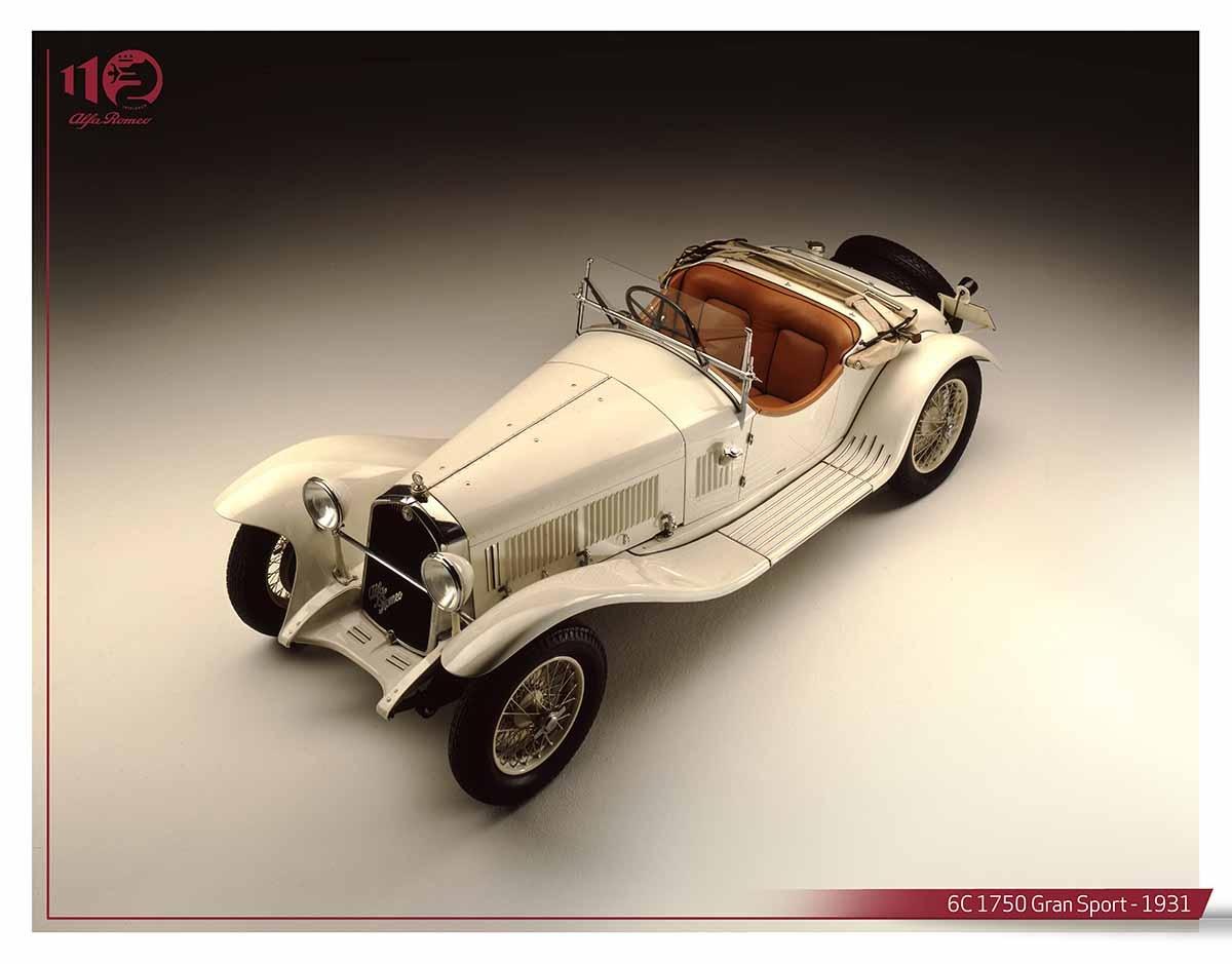 6C-1750-Gran-Sport---1931