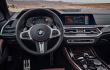 BMW PRESENTA EL FUTURO DE SUS PANTALLAS Y EL IDRIVE