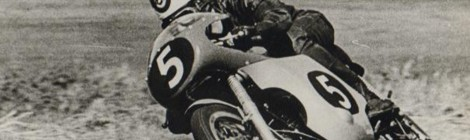 Bultaco: El regreso de un campeón, ahora con más electricidad