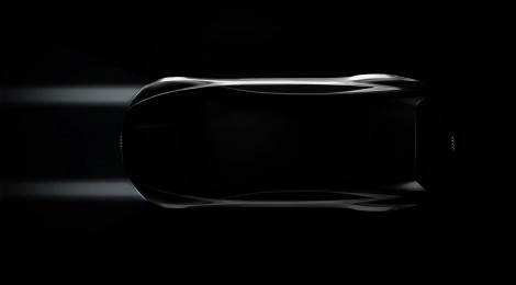 La nueva era Audi comienza en Los Angeles