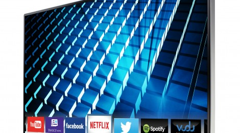 VIZIO: nuevo jugador en el mercado de TV HD en México