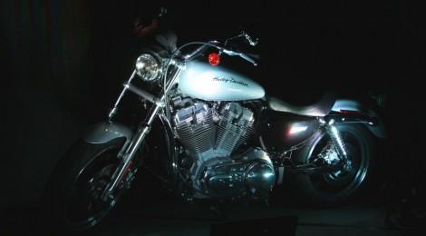 Harley-Davidson ya cuenta con garantía extendida en México
