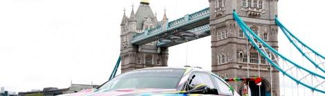 BMW Art Cars, 40 años de fusionar el arte y la velocidad