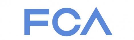 Hackeo electrónico realizado en Estados Unidos sin consecuencias para México: FCA